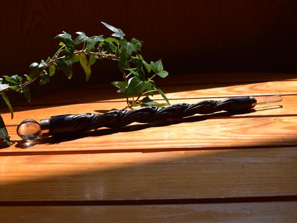 wand-2.jpg
