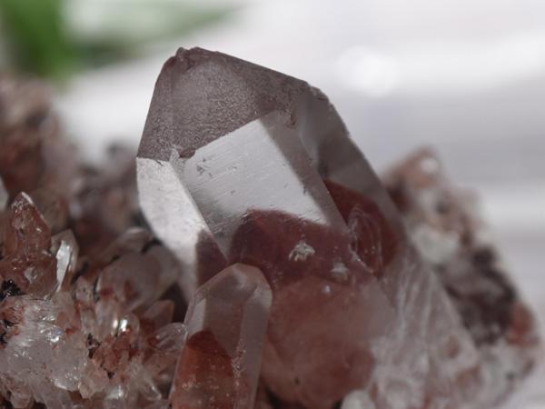 レッドファントム水晶-4.jpg
