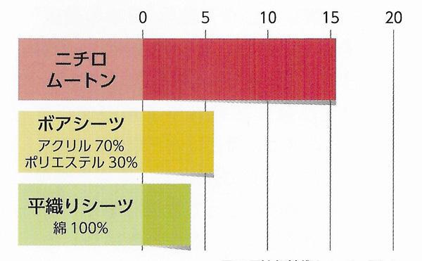md-1-1-600.jpg