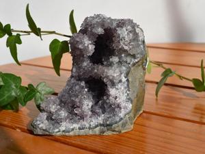 アメジスト(紫水晶・クラスター) am3-300