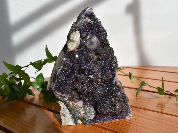 アメジスト(紫水晶・クラスター) am3-cal-600
