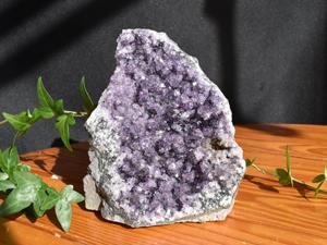 アメジスト(紫水晶・クラスター) am4-drop-300