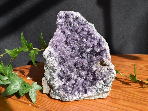 アメジスト(紫水晶・クラスター) am4-drop-600