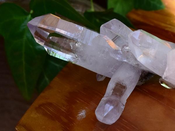 アメジスト(紫水晶・クラスター) ame-up-600-2