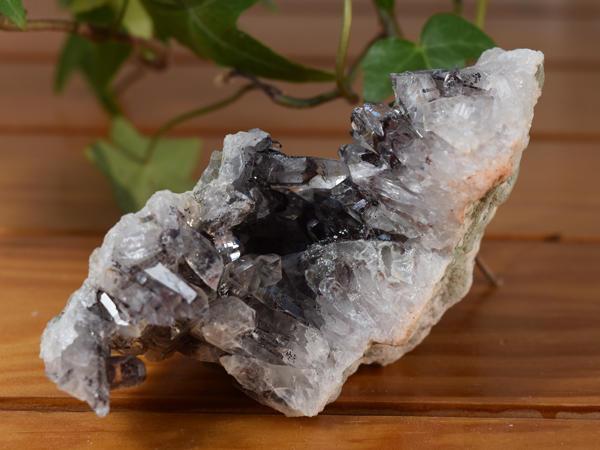 サチャロカ水晶(原石)sa-4-600