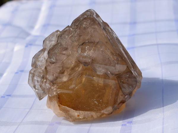 citrin-elestial-quartz-1.jpg