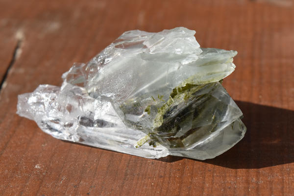 dream-quartz-2.jpg