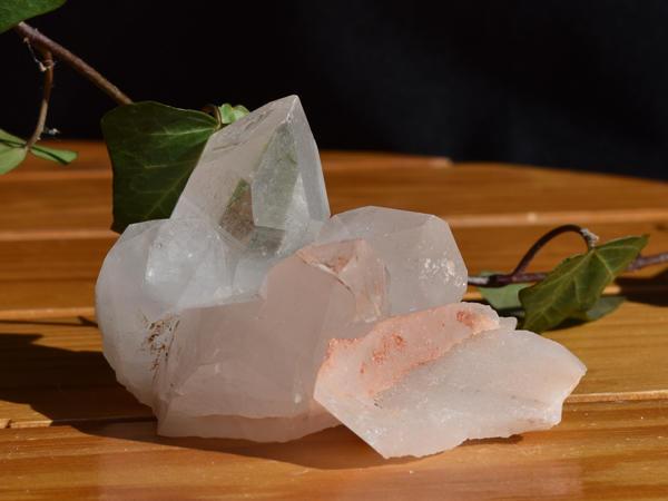 ヒマラヤ水晶原石-お手頃価格-1-3-拡大写真