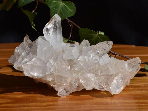 ヒマラヤ水晶-お手頃価格-1-2-拡大写真