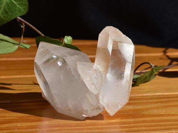 ヒマラヤ水晶原石-お手頃価格-1-4-拡大写真