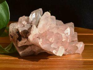 himalayan_crystal_cluster_pk2mi-300-1.jpg