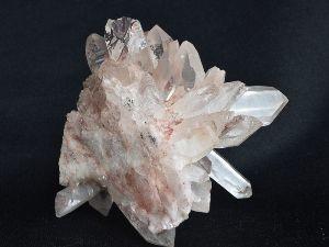 himalayan_crystal_cluster_pk5hana-300-1.jpg