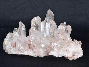 himalayan_crystal_cluster_pk7-300-1.jpg
