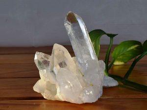 himalayan_crystal_cluster_r12-300-1.jpg