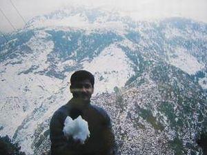 himalayan_crystal_cluster_s1-300.jpg