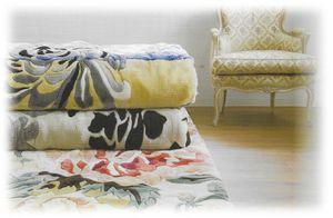 mouton-carpet-image2-300.jpg