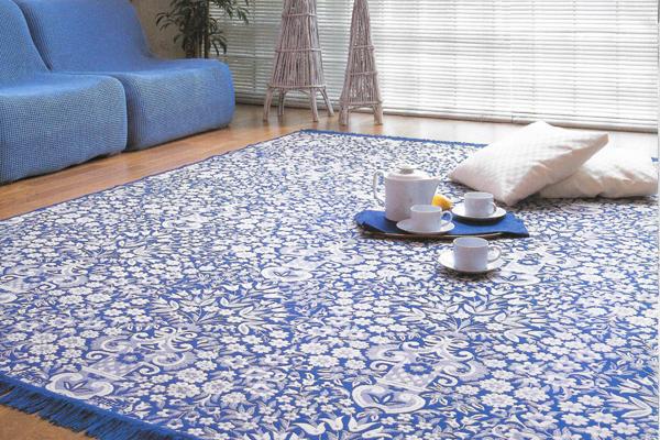perusian-carpet-image-600.jpg