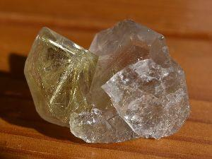 rutilated_quartz_8-300.jpg