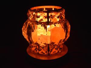 lamp-1-1-225.jpg