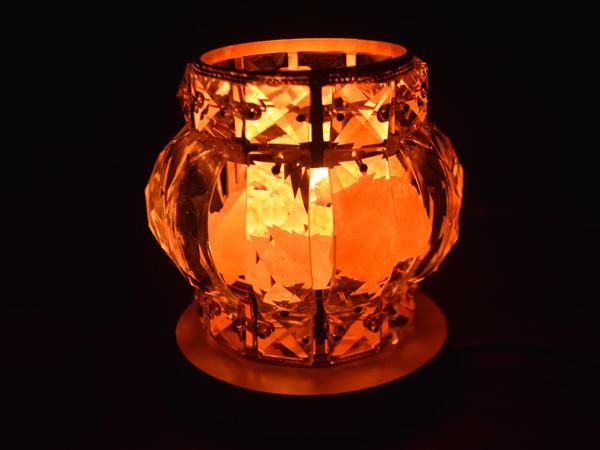 lamp-1-1-600.jpg