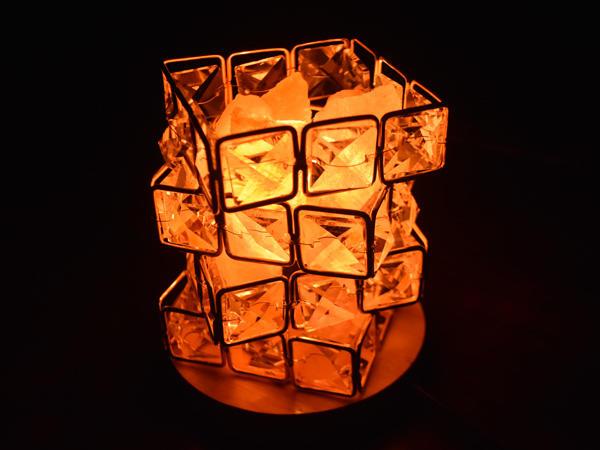 lamp-2-1-600.jpg